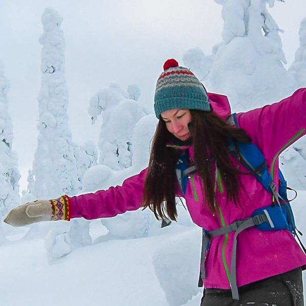 adventure_apes_kuusamo_snowshoeing_irina.jpg