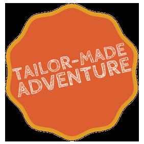 Tailor-madeadventure.png