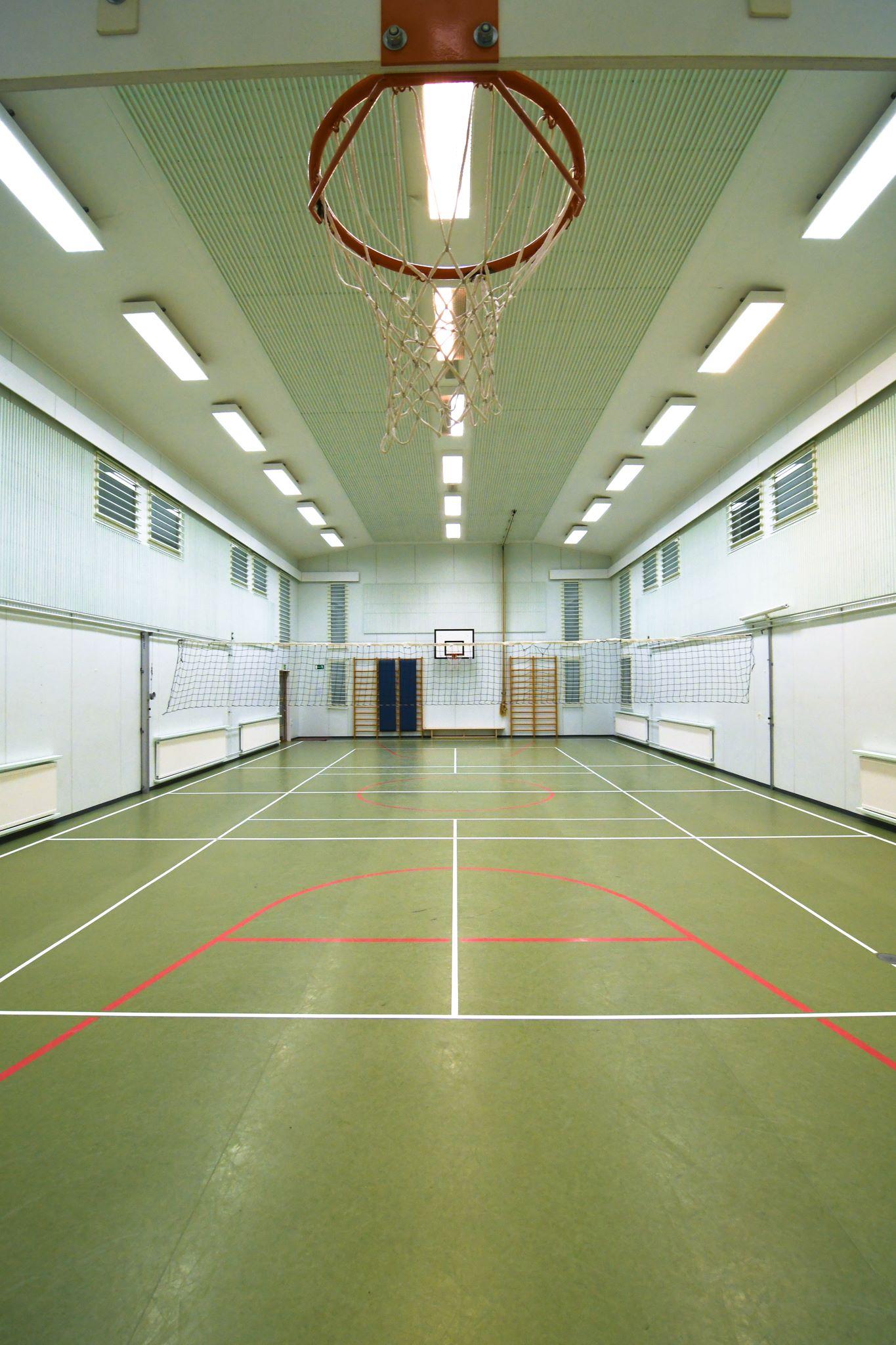 sports-hall-003.jpg