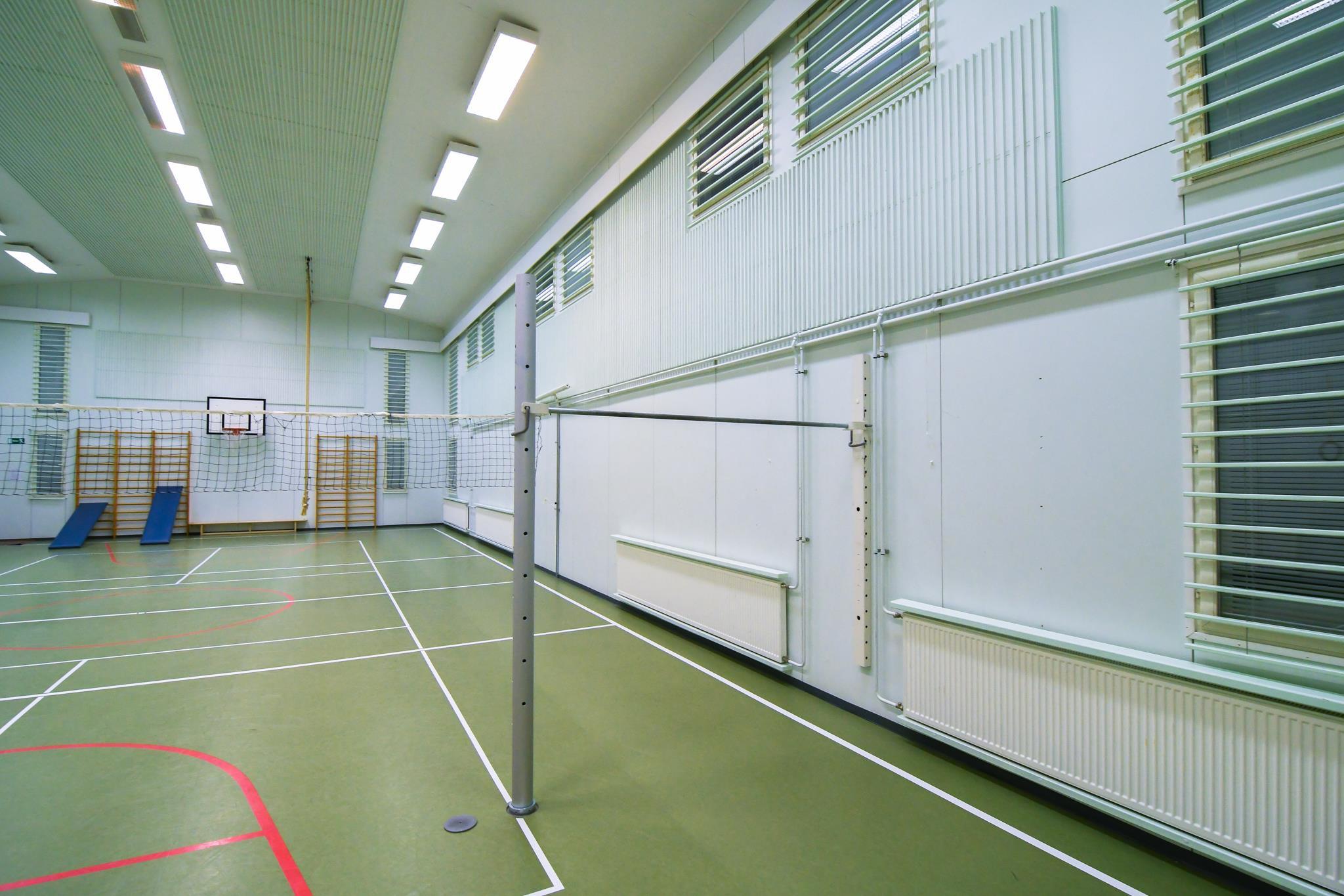 sports-hall-002.jpg
