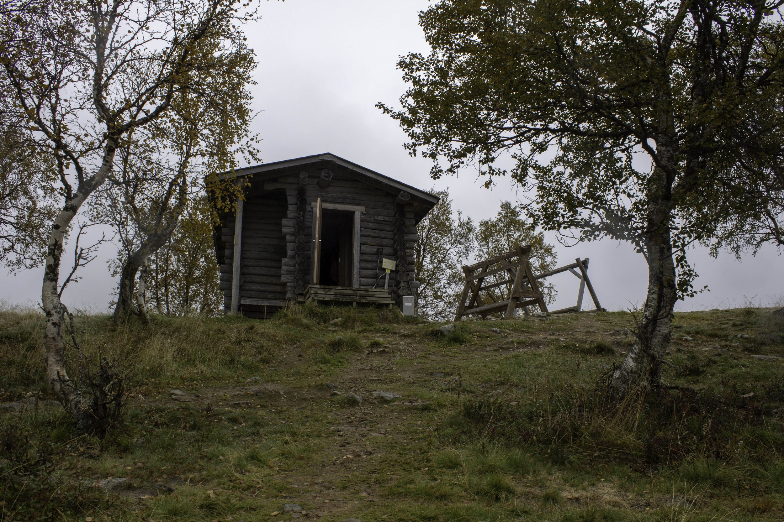 Hiking photos by Irina S-61 (1).jpg