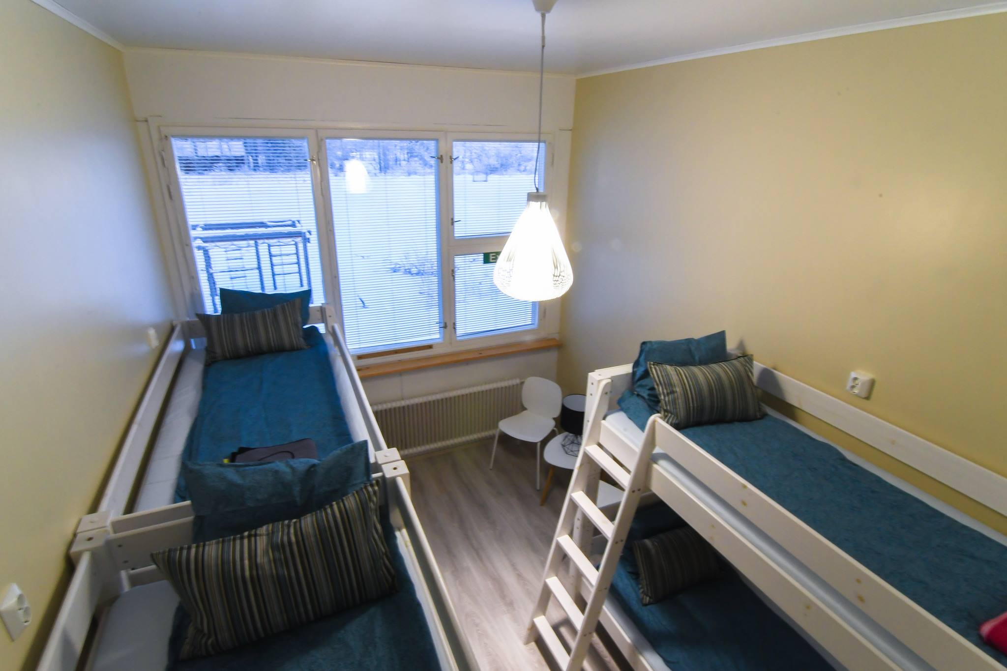room5-006.jpg