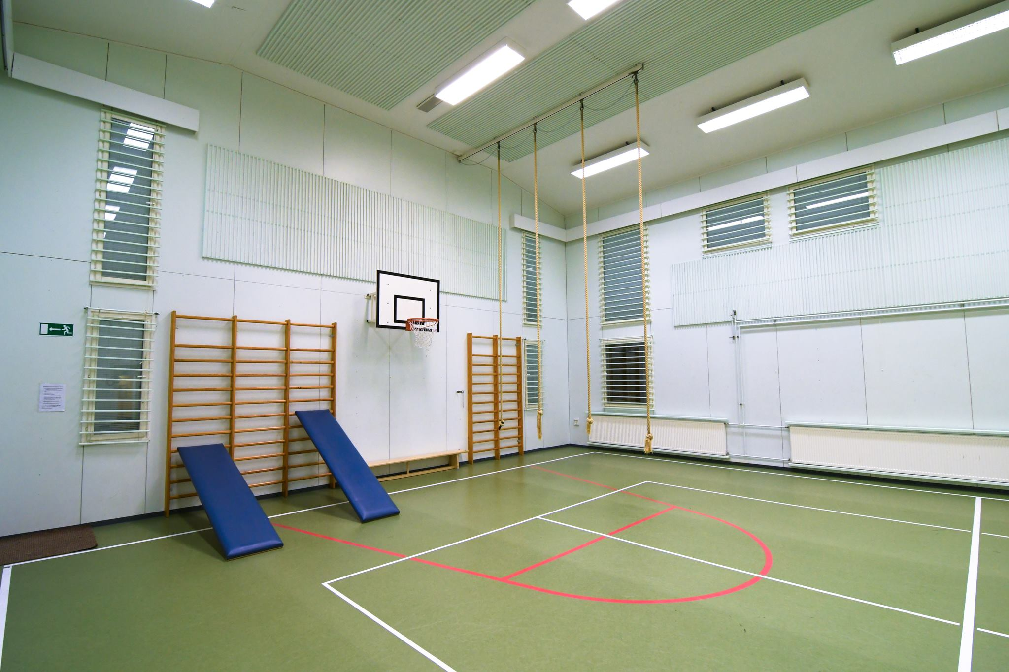 sports-hall_Adventure Apes Lodge_Kuusamo.jpg