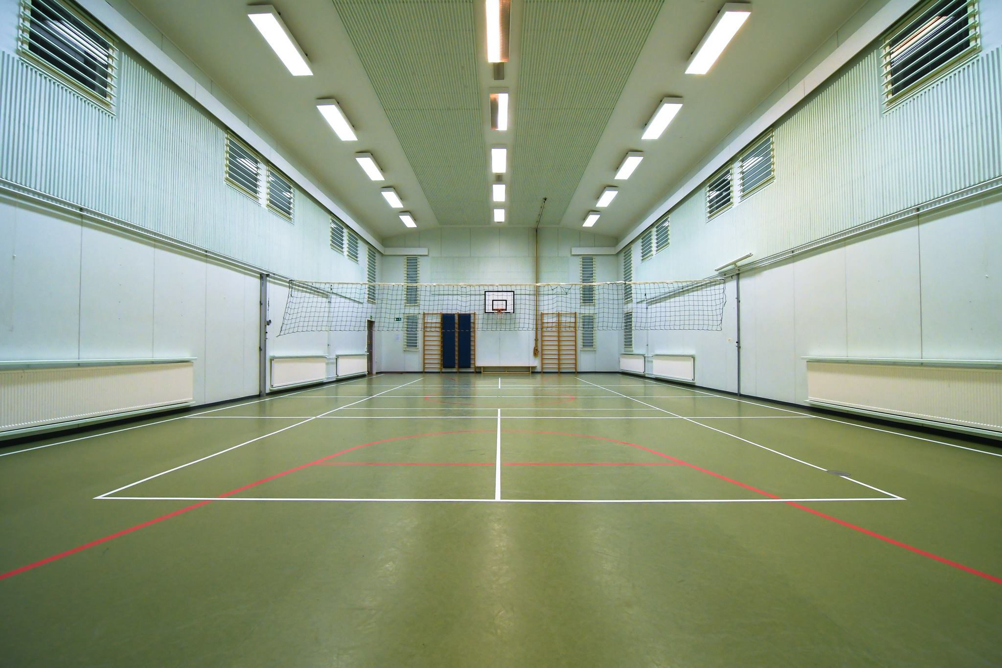 sports-hall-001.jpg