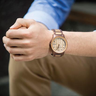 OGwatch2.jpg