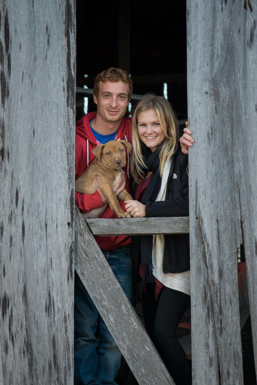 Dog Photographer - Pet Photography-4.jpg