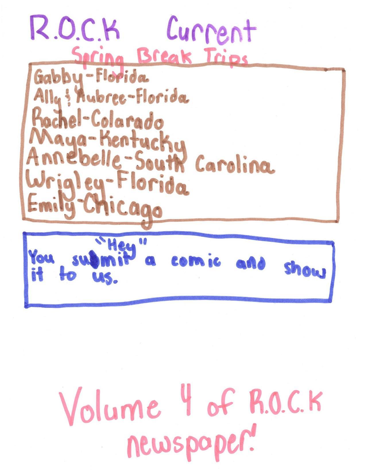 Rock-paper-v4-1.jpg