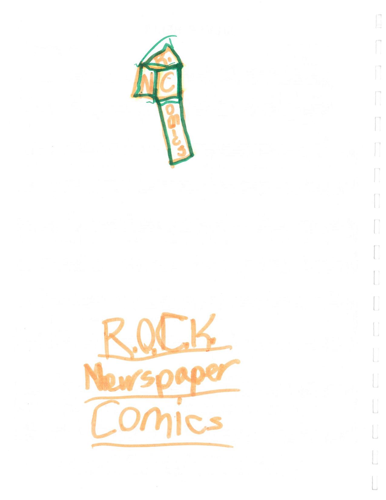 Rock-paper-v4-2.png