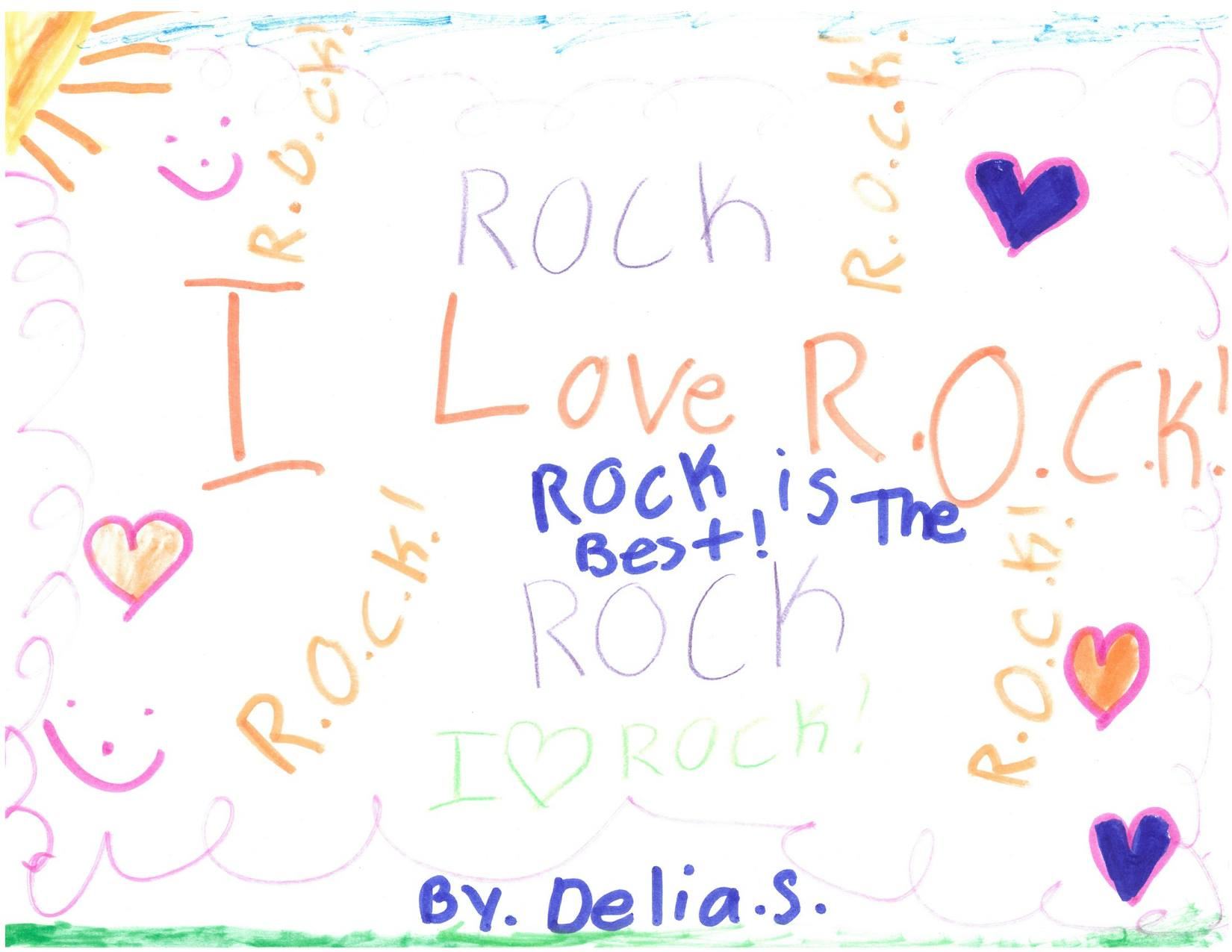 Rock-paper-v4-9.jpg