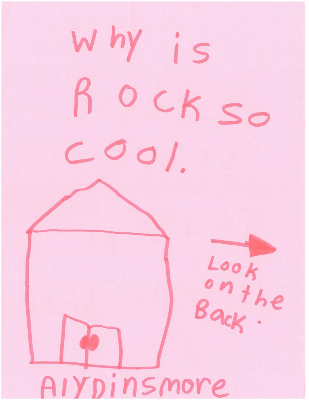 Rock-paper-v4-10.jpg