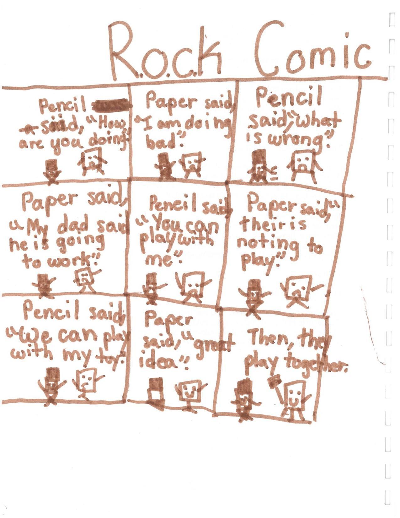 Rock-paper-v3-3.jpg