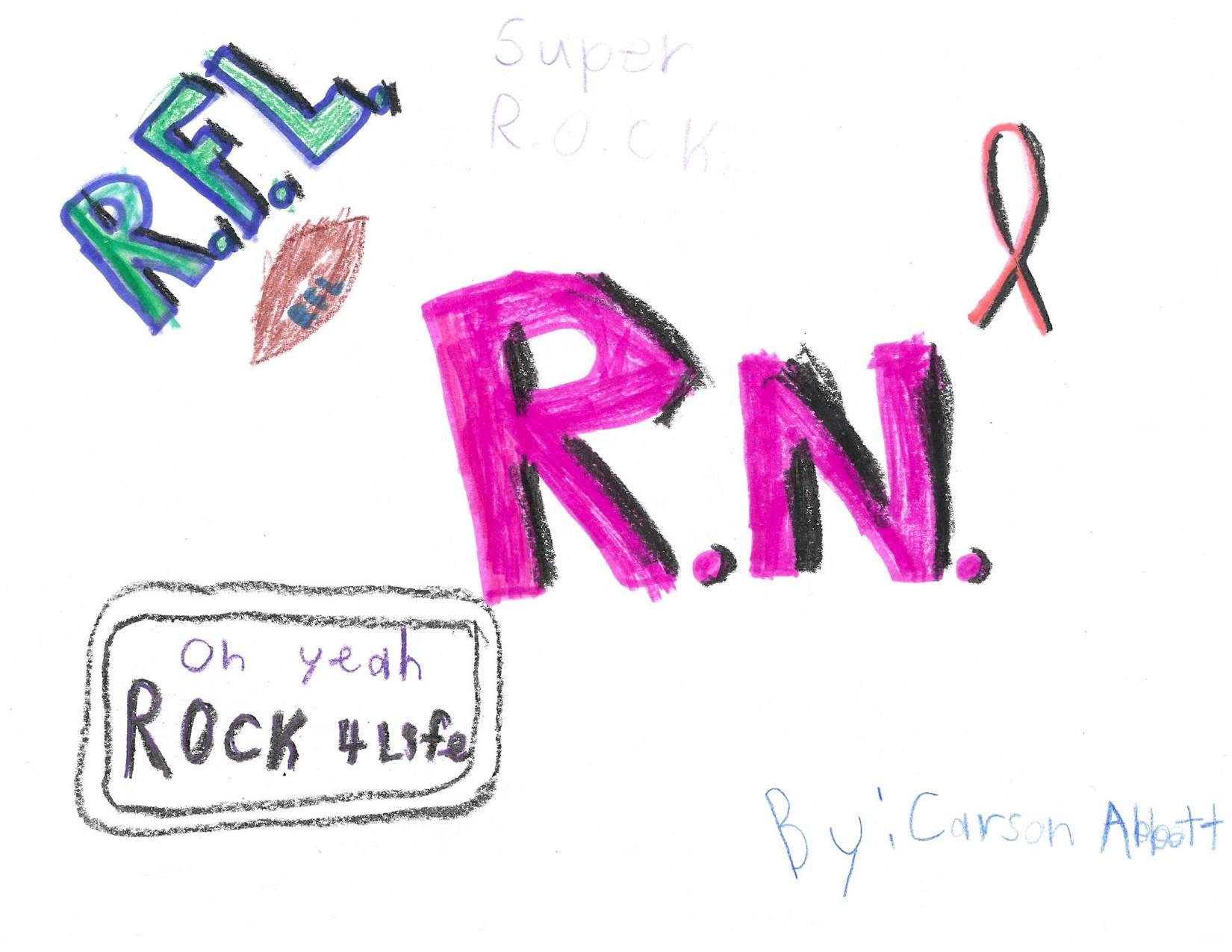 Rock-paper-v2-2.jpg