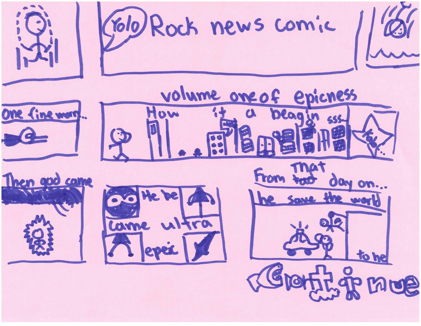 Rock-paper-v2-4.jpg