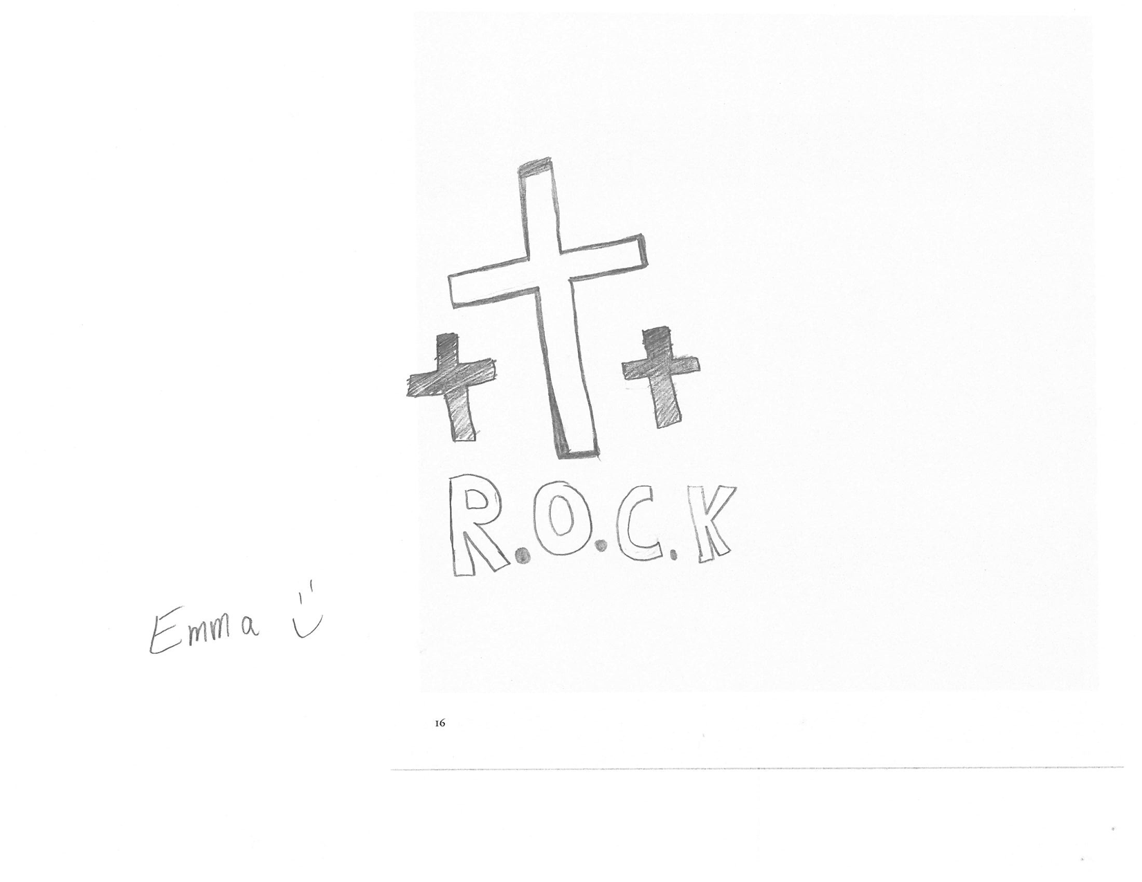 Rock-paper-v2-7.png