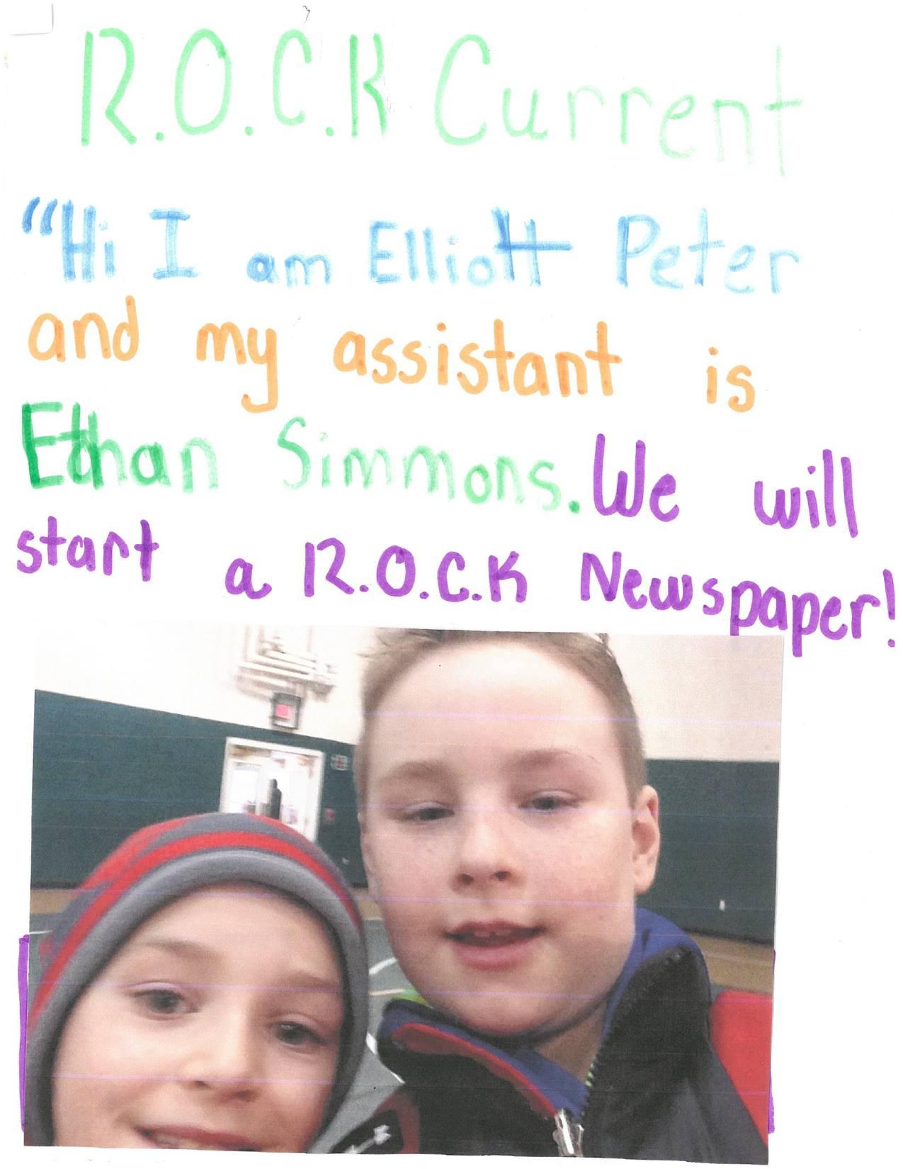 Rock-paper-v1-2.jpg