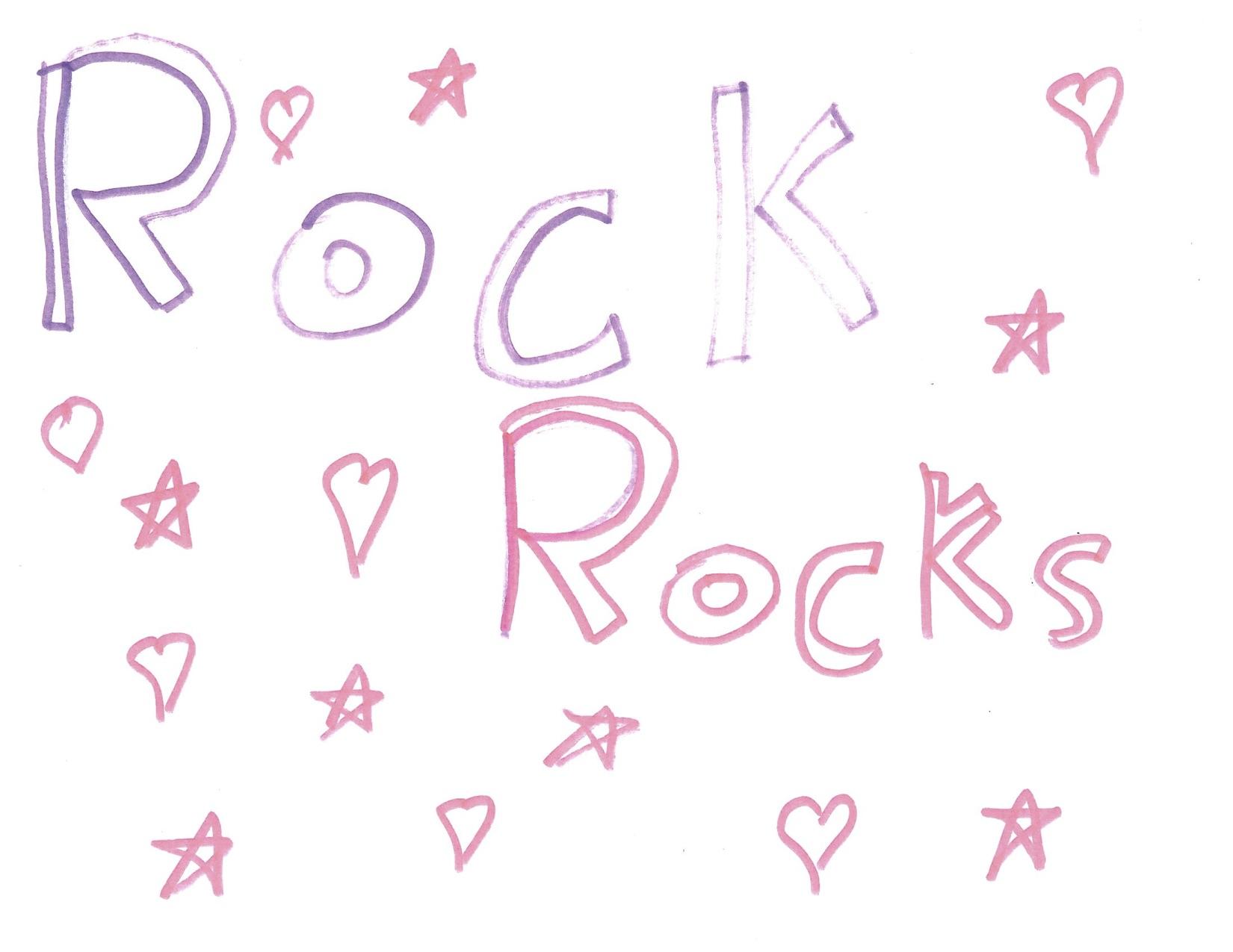 Rock-paper-v5-6.jpg