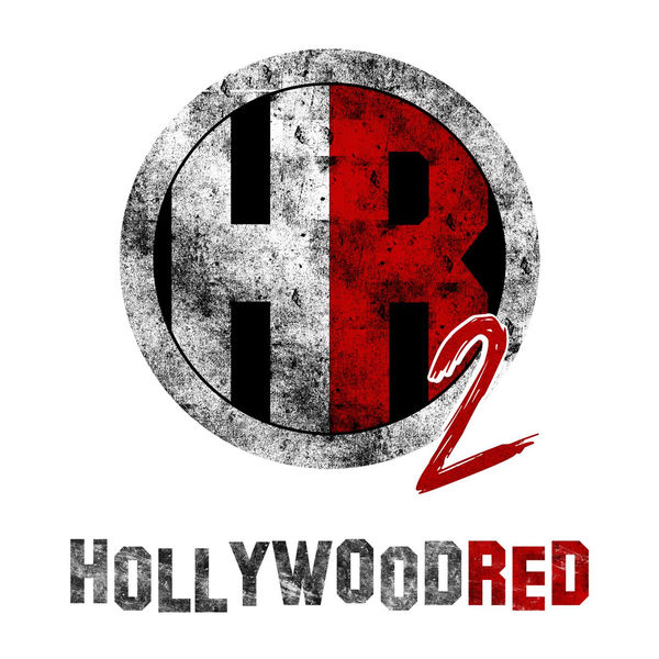 Hollywood Red   2   2013  (Production, Engineering, Mixing, Mastering)