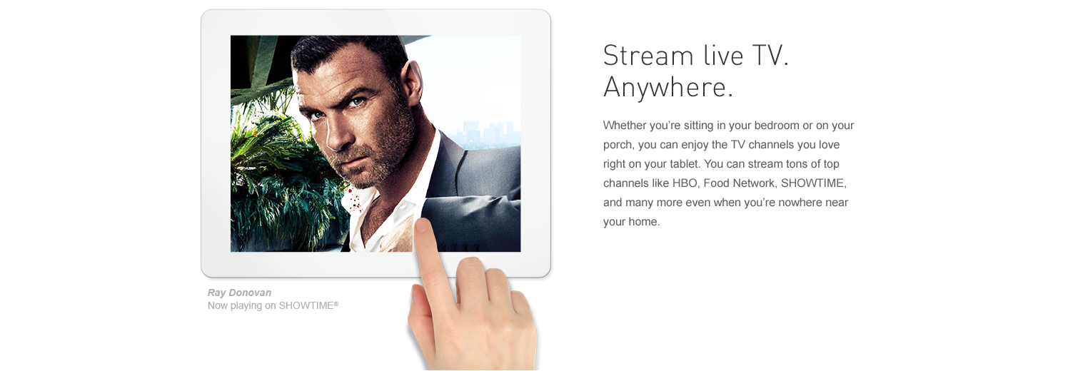 apps_promo_tablet.png
