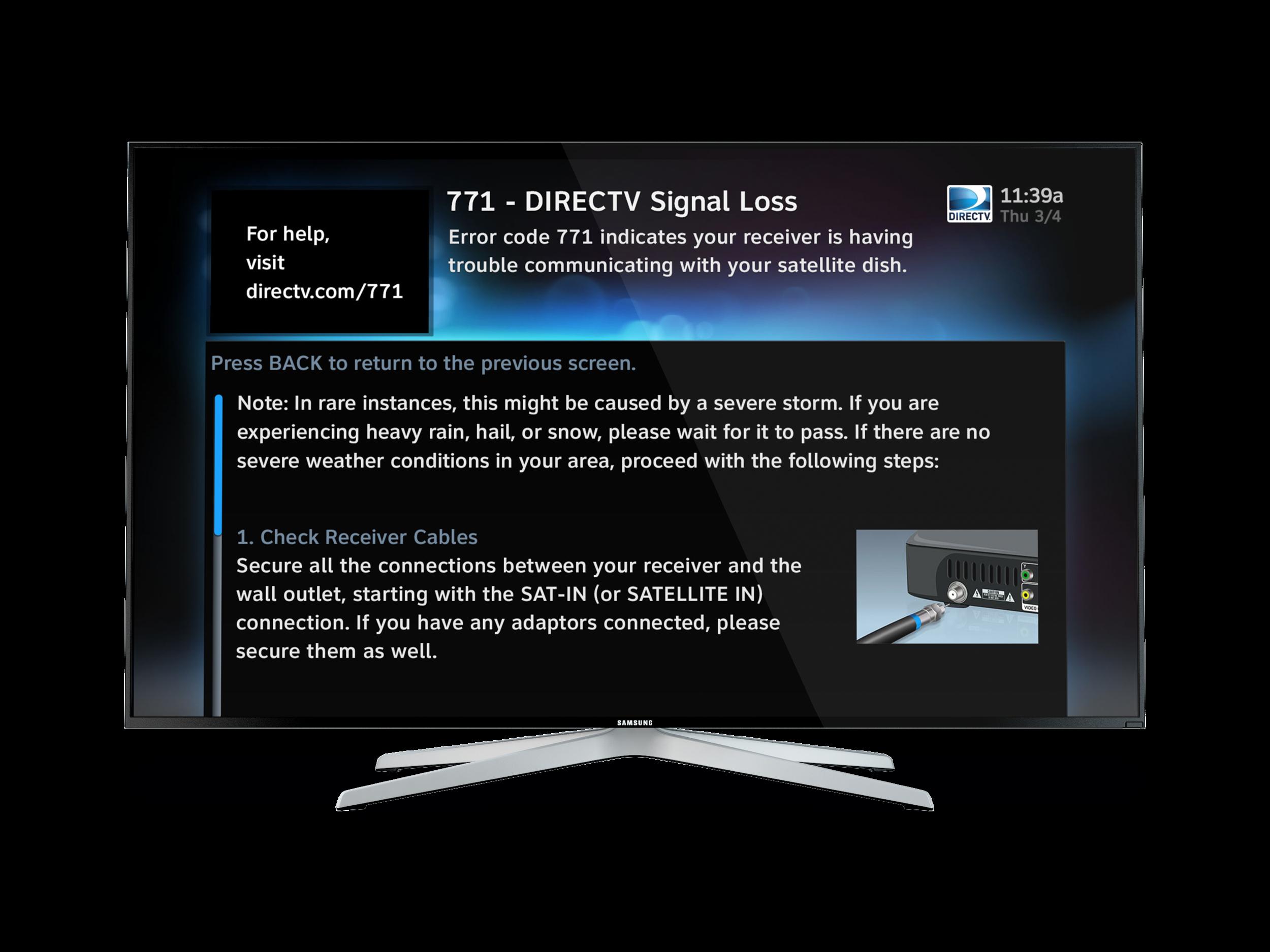 new_signal_loss_2.png