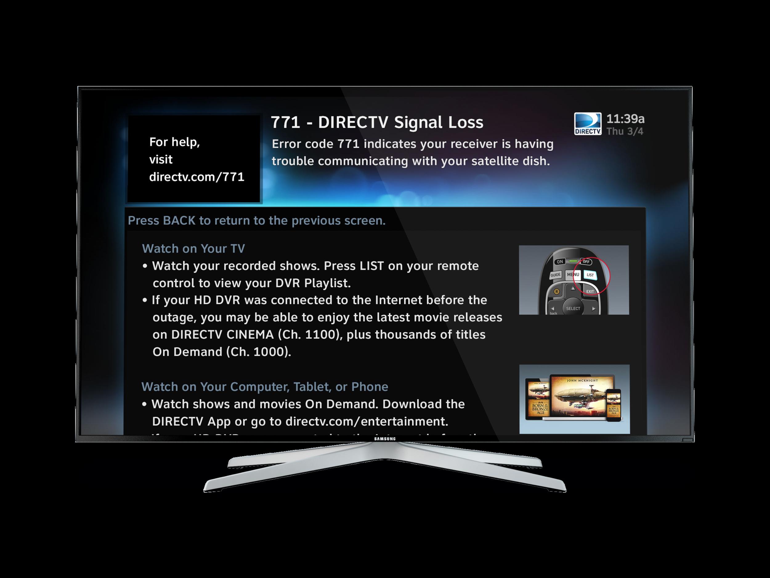 new_signal_loss_3.png