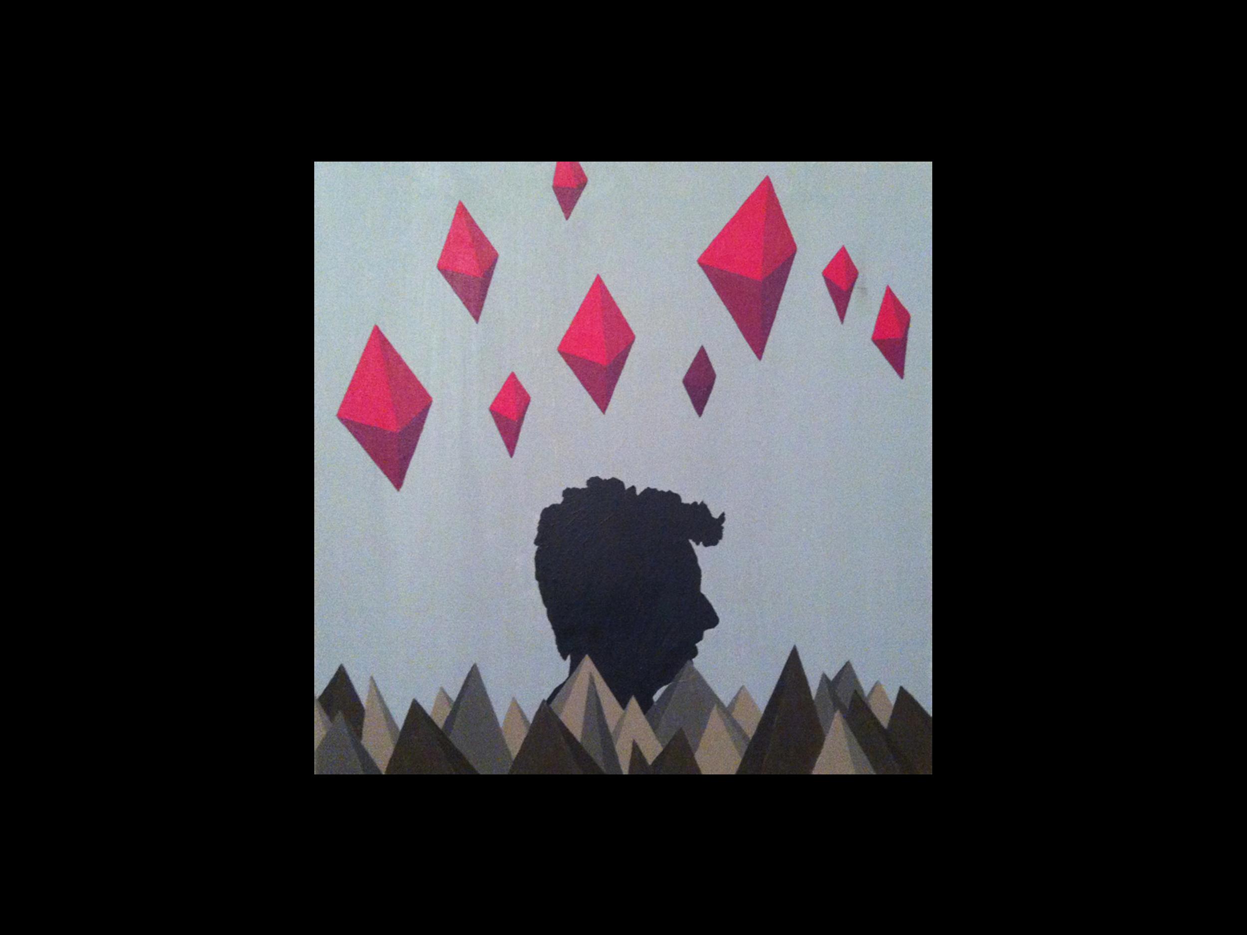 paintrain.png