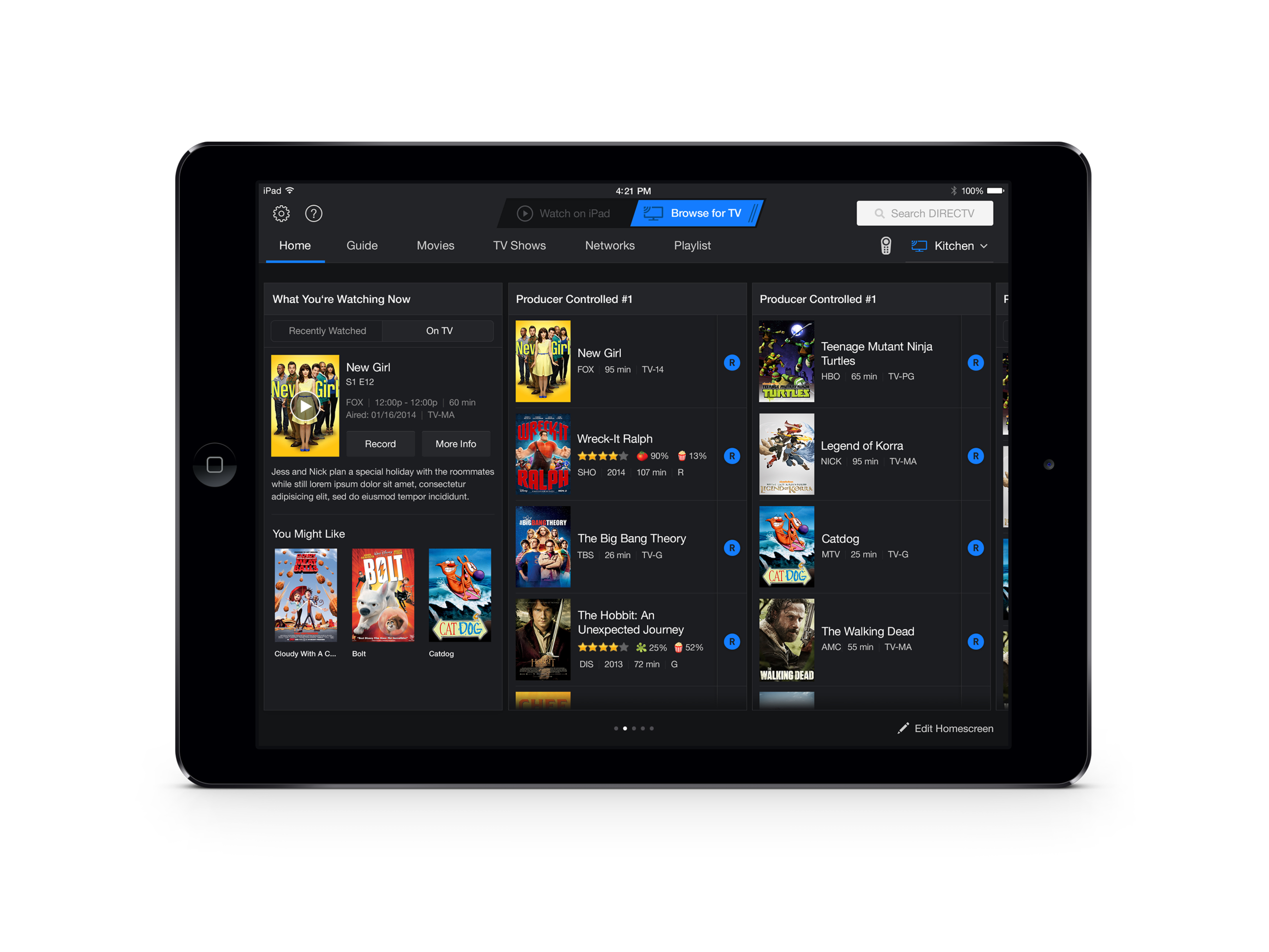 01_ipad_front_home_browse.png