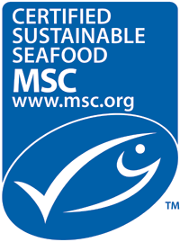 MSC_ecolabel.png