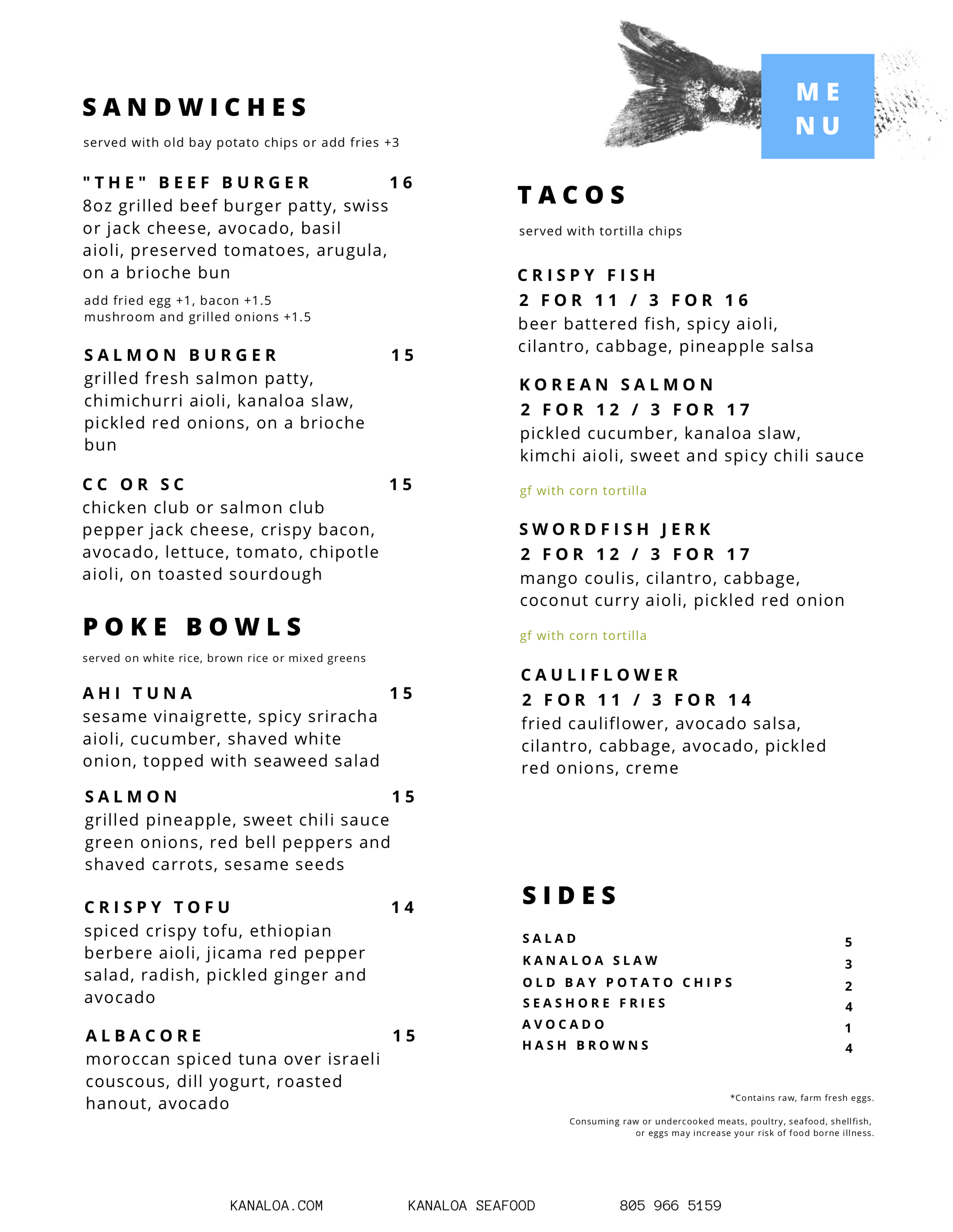brunch menu 1.png