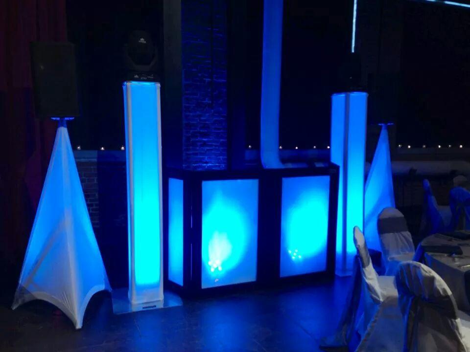 Set-Up (Blue).jpeg