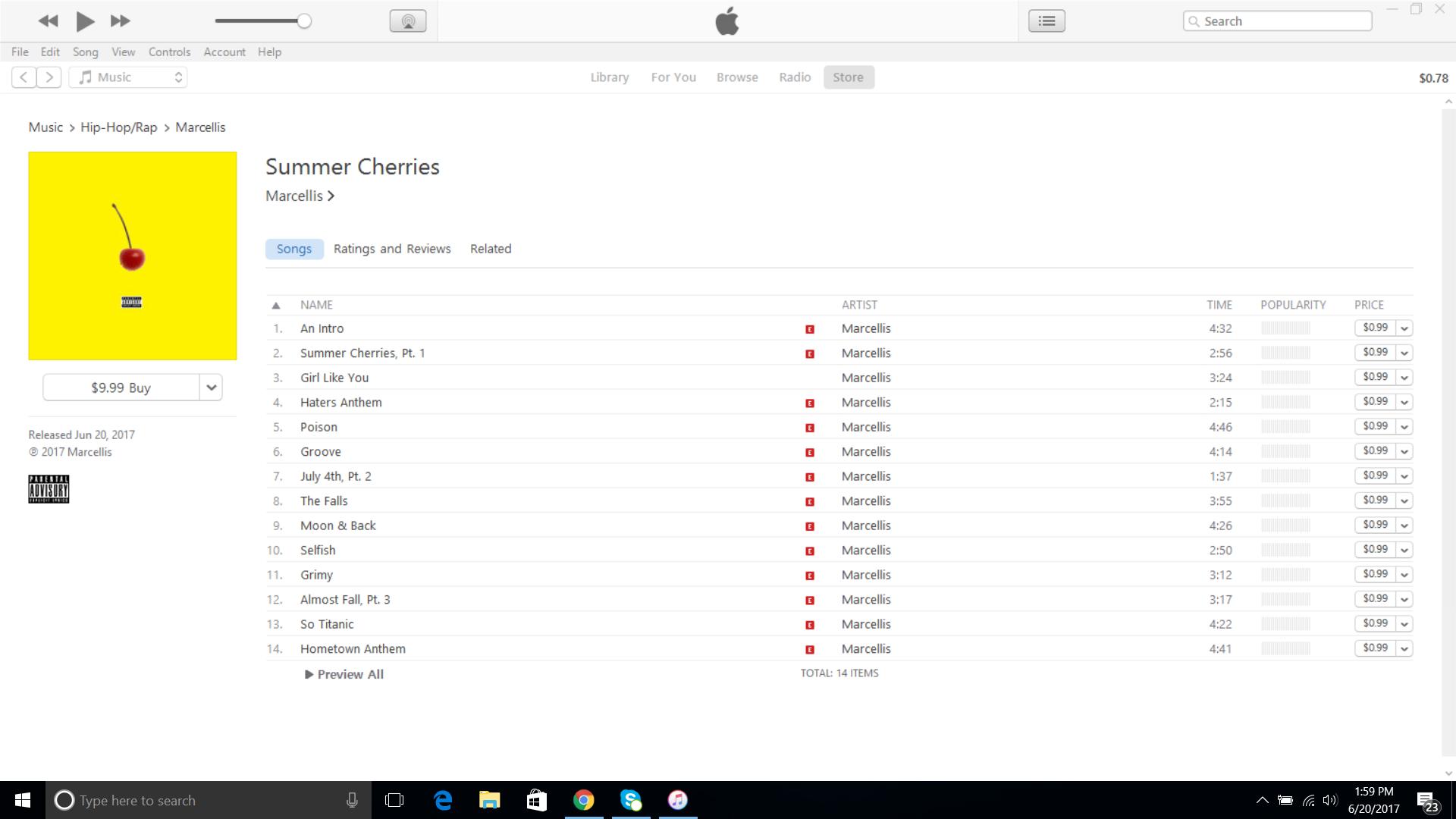 Summer Cherries iTunes Picture.png