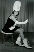 Kathy-Doughtery--1st-Wheaton-Teacher.jpg