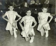 Wheaton-First-Performance-1959.jpg
