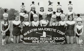 Wheaton-Team-Photo-1960s.jpg