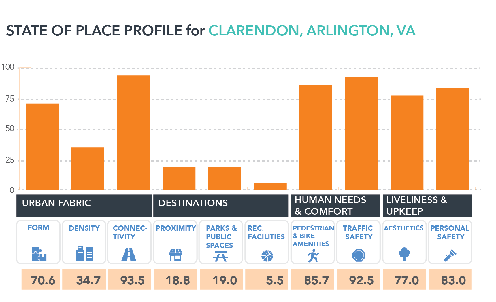 CLARENDON.png