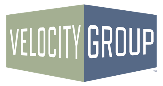 Velocity Group (DNA of Place)