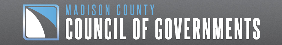 Madison County Council of Governments