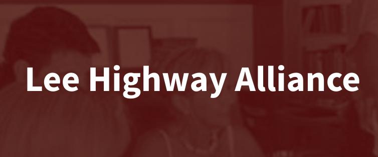Lee Highway Alliance