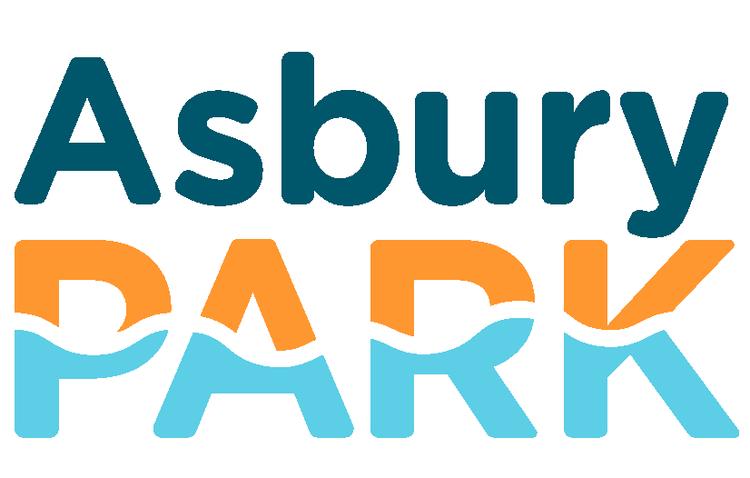ashbury.png