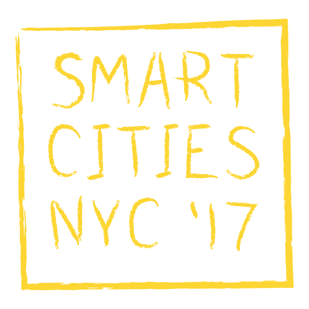 SC17-yellow.png