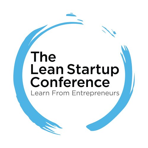 lean-startup-conference-2015.jpg
