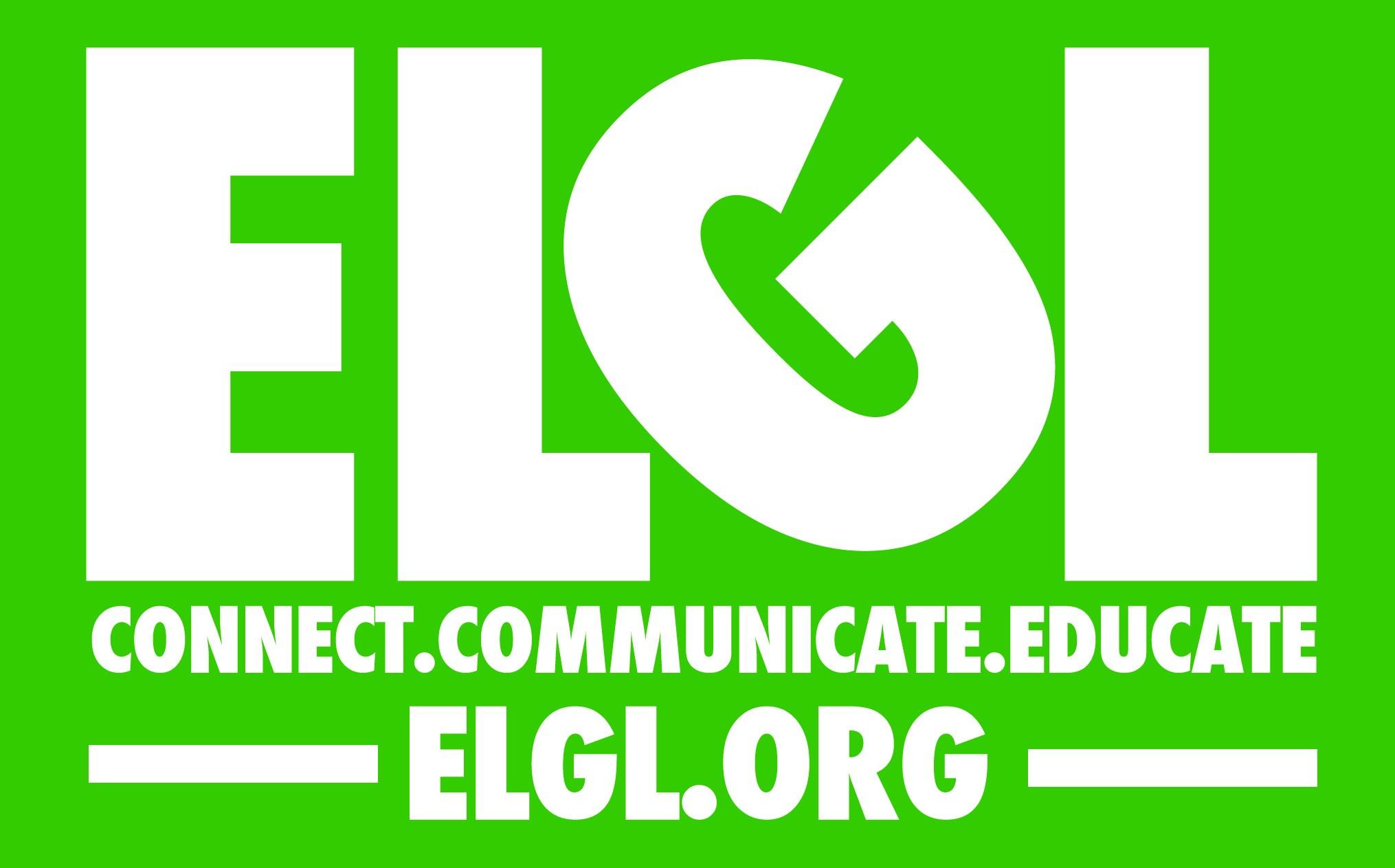 ELGL-LOGO-Update-2014-GREEN-31.jpeg