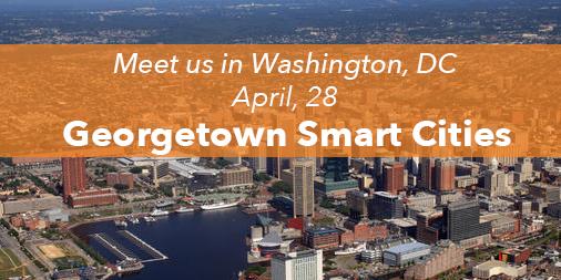 Georgetown smart cities.jpg