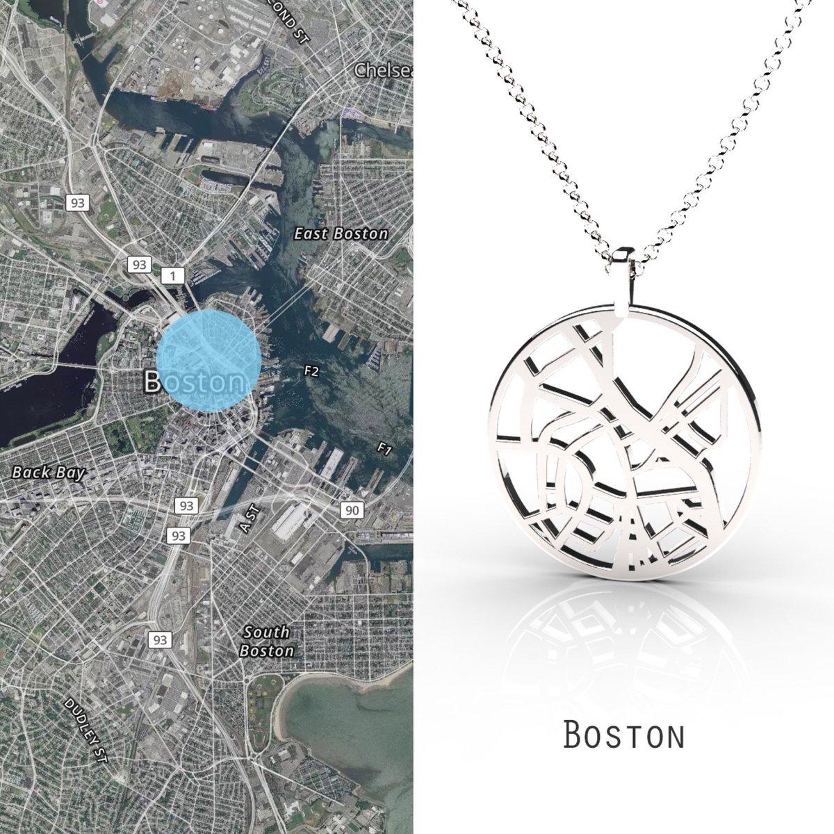 Bostonmap_1200x.jpg