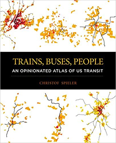 TRAINS-BUSES.jpg