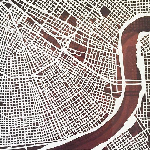 cut-out-maps.jpg