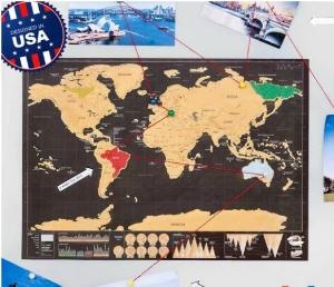 map-right.JPG