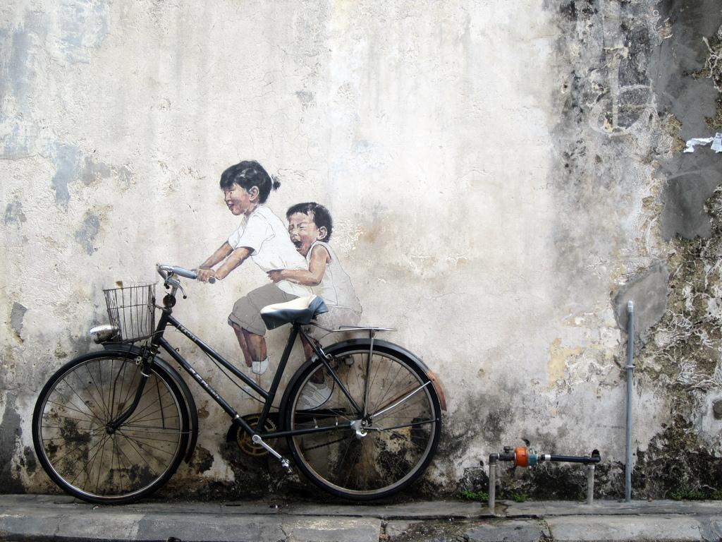 street-art-in-georgetown-penang-04.jpg