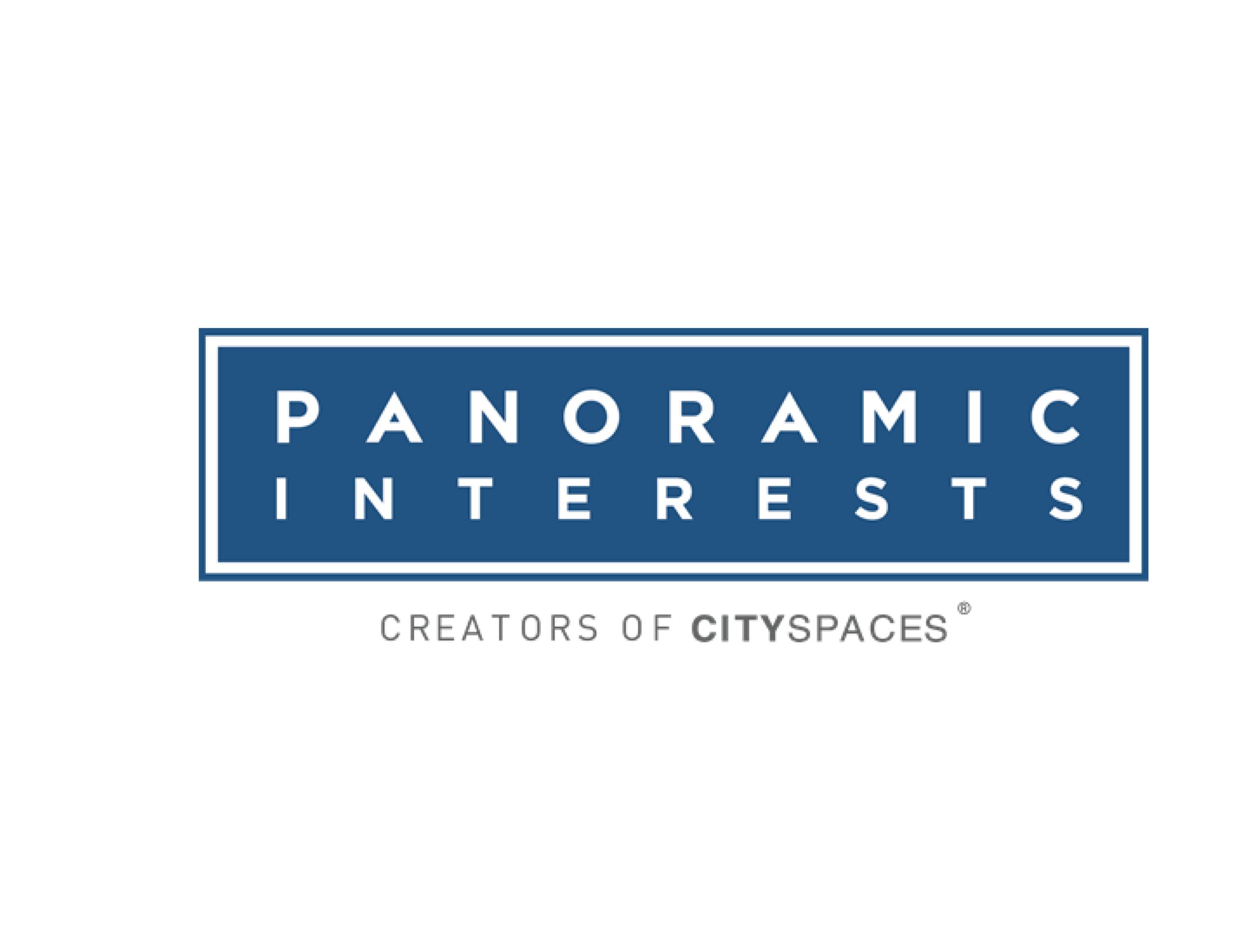 panoramic.png