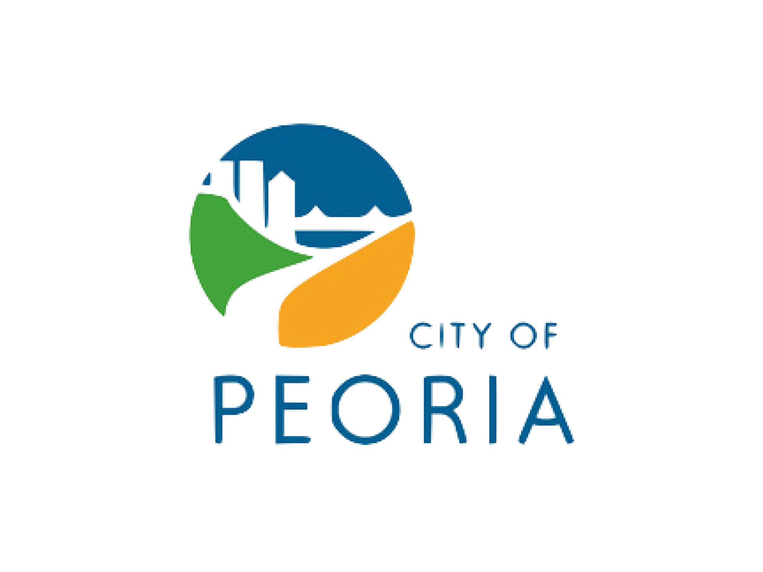 peoria.png