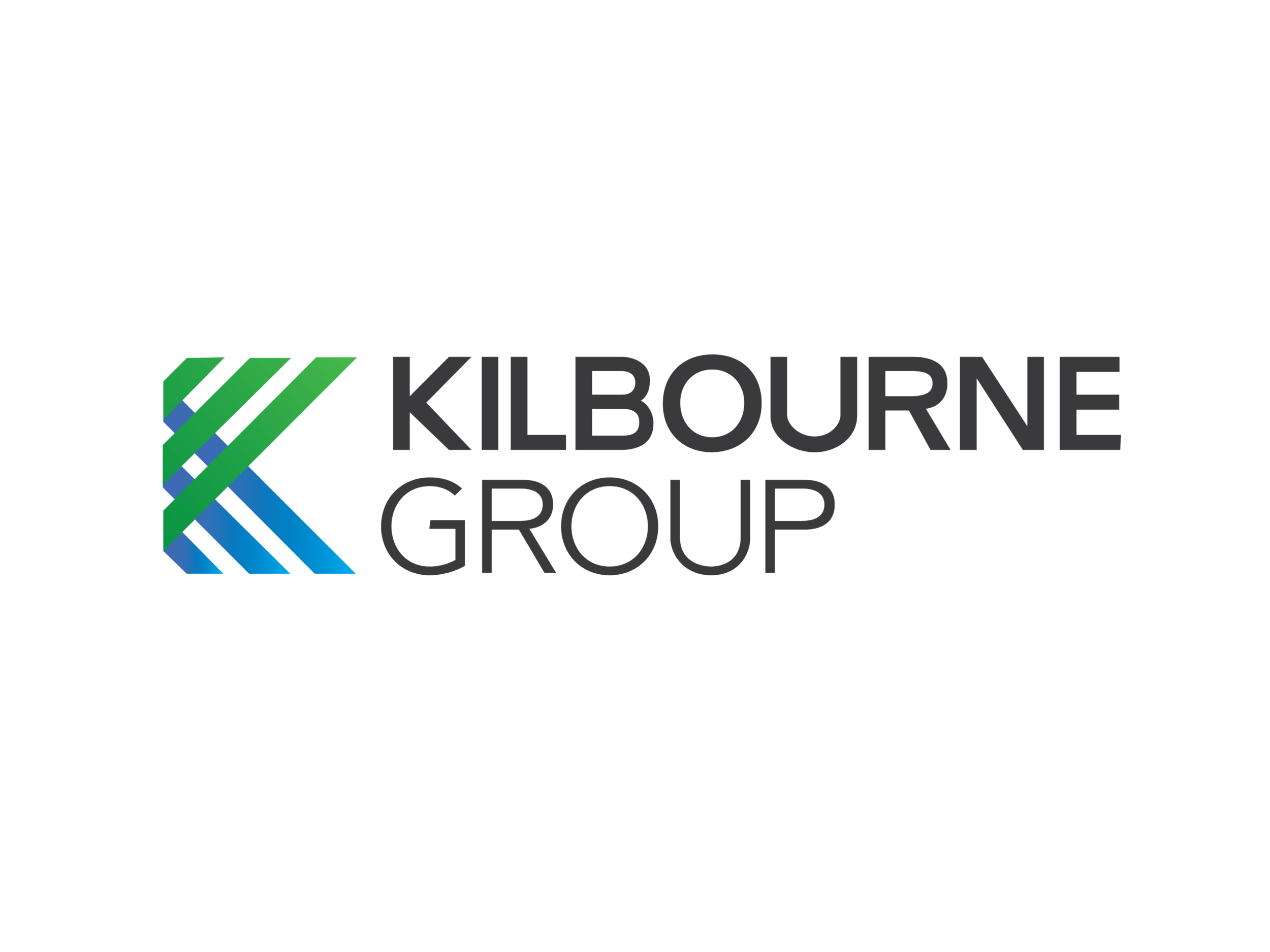 kilbourne.png